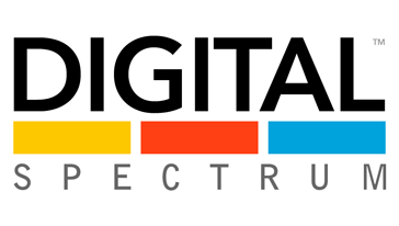 Digital Spectrum Inc.